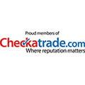 Checkatrade member logo