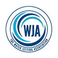 Water Jet Assocation logo